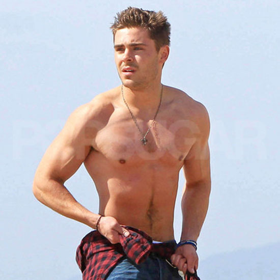 2010 zac efron tattoo zava  zac zac efron tattoo Zac Efron Hairstyle Lucky One
