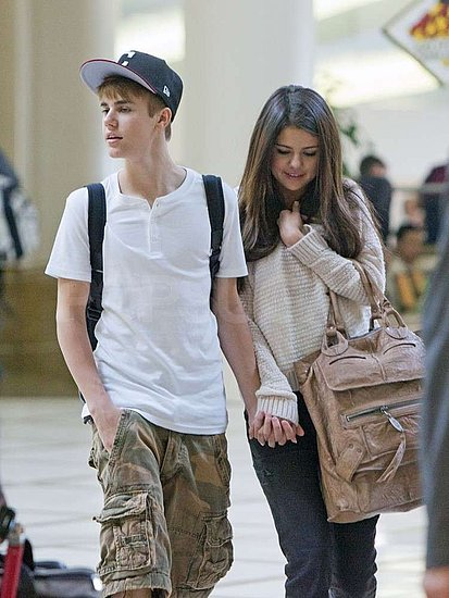 justin bieber pics. Pictures of Justin Bieber and