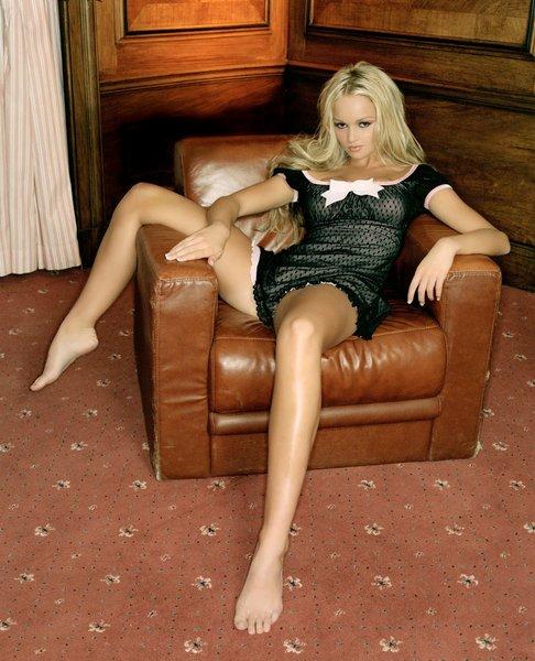 Sex leg holer hot