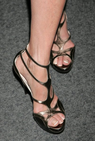 Lisa Raye Feet Photos http://hawaiidermatology.com/lisa/lisa-raye-feet-submited-images-pic-fly.htm