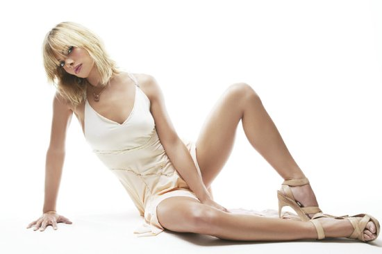 Cassie Skins Style Oakley Wallpaper Tatum Channing Chicas