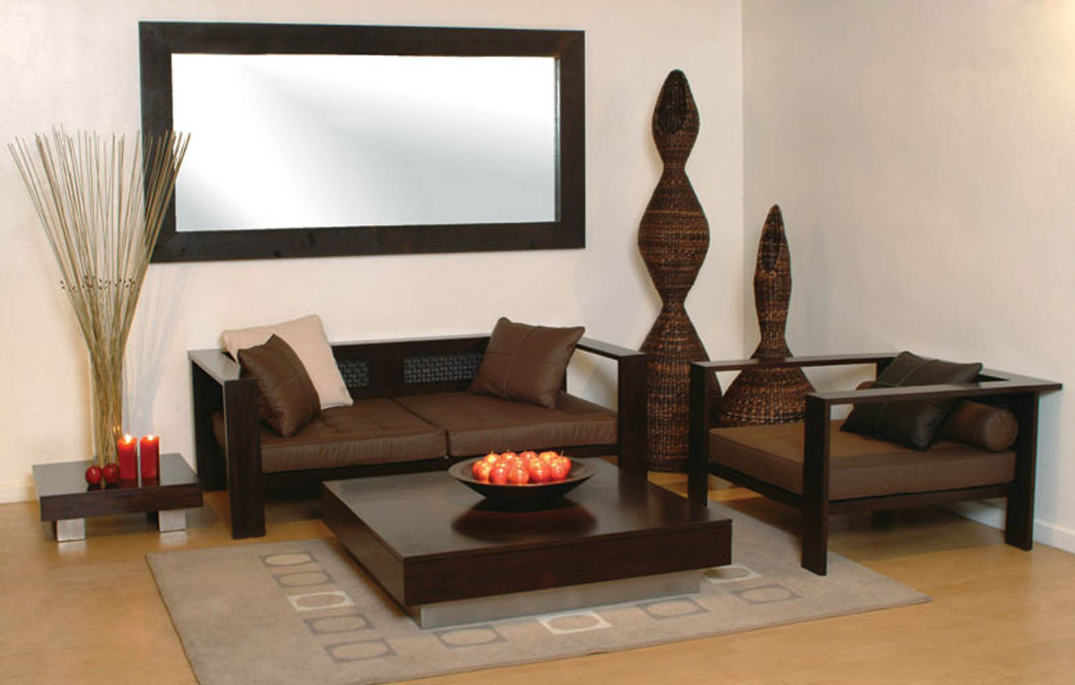 how to choose furniture for living room on Living Room Furniture   Find The Latest News On Small Living Room