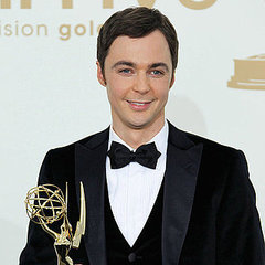 http://media9.onsugar.com/files/2011/09/37/0/192/1922283/3e6a4d61a2176ecb_jimsq.larger/i/Jim-Parsons-Quotes-From-Emmy-Awards-Press-Room.jpg