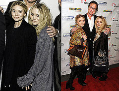 Full House Reunion Rumors | RM.